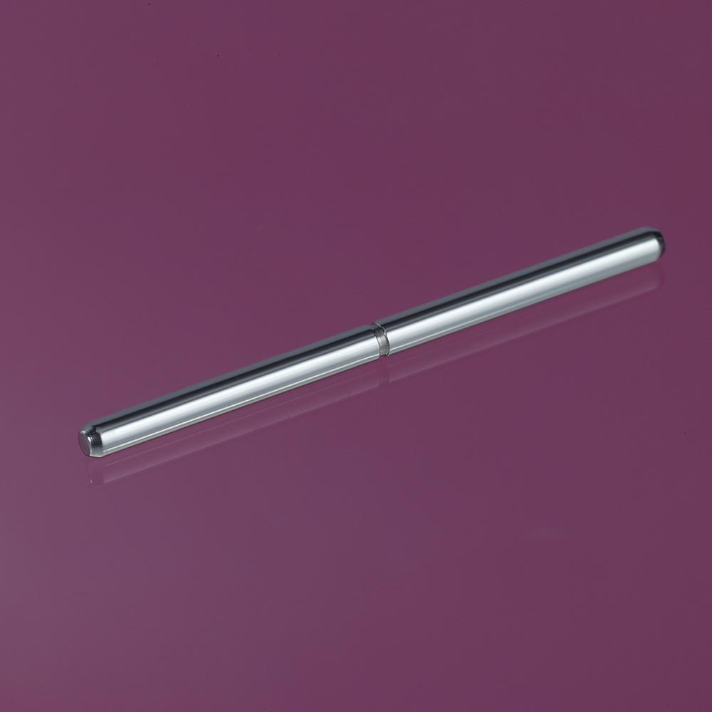 Habillage Fixation Goupille Encochee Capsa-1