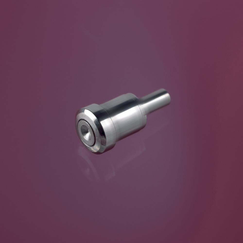 Habillage Fonction Correcteur Capsa-4