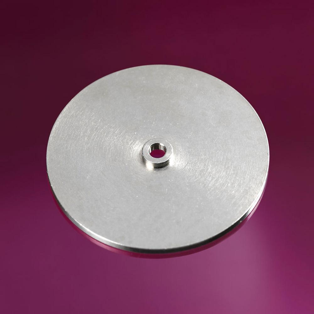 MouvementCouvercles disques etoiles roues Capsa-3