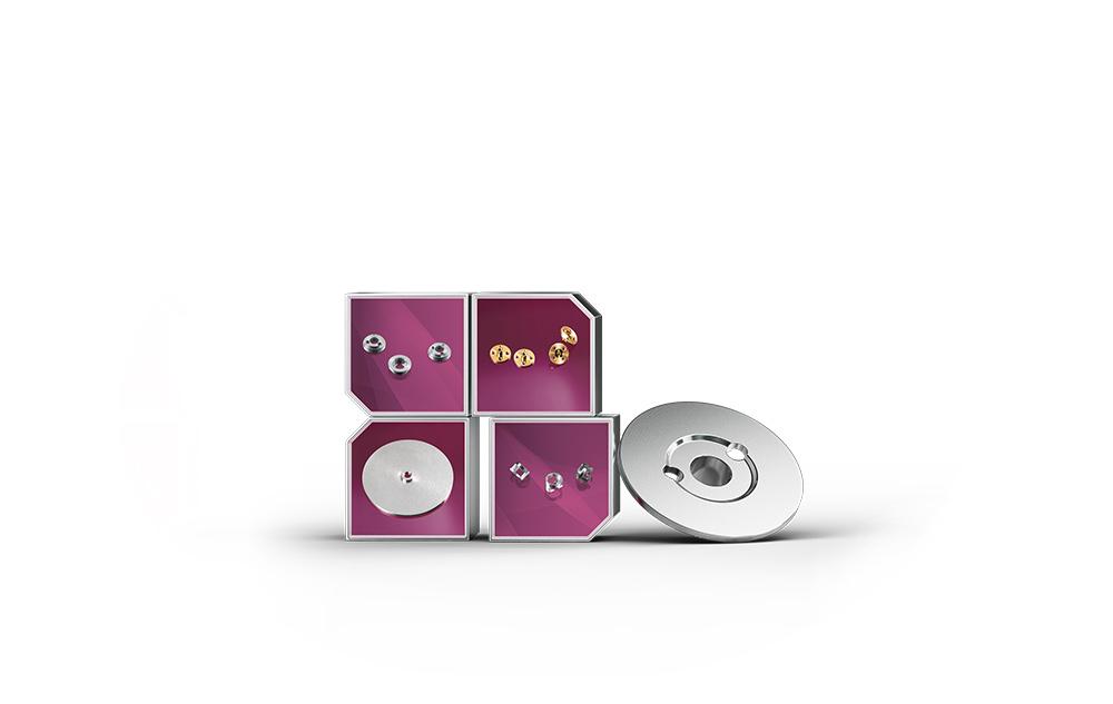 horloger_Capsa_mouvement_mecanisme